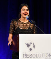The Resolution Project's 2017 Resolve Gala #113