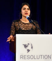 The Resolution Project's 2017 Resolve Gala #115