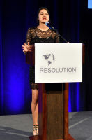 The Resolution Project's 2017 Resolve Gala #122