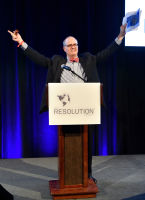 The Resolution Project's 2017 Resolve Gala #135