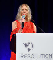 The Resolution Project's 2017 Resolve Gala #150