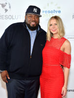 The Resolution Project's 2017 Resolve Gala #278