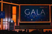 2017 CoachArt Gala of Champions #144