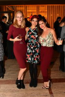 The 2017 New York City Ballet's Young Patrons Circle Masquerade Party #129