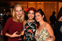 The 2017 New York City Ballet's Young Patrons Circle Masquerade Party #130