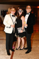 The 2017 New York City Ballet's Young Patrons Circle Masquerade Party #13
