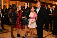 The 2017 New York City Ballet's Young Patrons Circle Masquerade Party #11