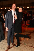 The 2017 New York City Ballet's Young Patrons Circle Masquerade Party #183