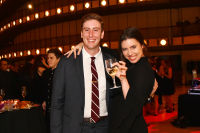 The 2017 New York City Ballet's Young Patrons Circle Masquerade Party #181