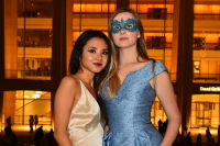 The 2017 New York City Ballet's Young Patrons Circle Masquerade Party #195