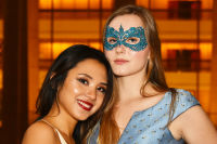 The 2017 New York City Ballet's Young Patrons Circle Masquerade Party #216