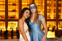 The 2017 New York City Ballet's Young Patrons Circle Masquerade Party #213