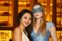 The 2017 New York City Ballet's Young Patrons Circle Masquerade Party #222