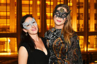 The 2017 New York City Ballet's Young Patrons Circle Masquerade Party #81