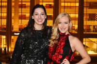 The 2017 New York City Ballet's Young Patrons Circle Masquerade Party #89