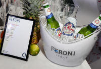 House of Peroni LA Opening Night #151