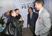 House of Peroni LA Opening Night #141