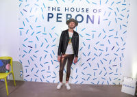 House of Peroni LA Opening Night #46