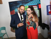 House of Peroni LA Opening Night #42