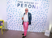 House of Peroni LA Opening Night #44