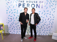 House of Peroni LA Opening Night #41