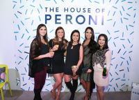 House of Peroni LA Opening Night #43