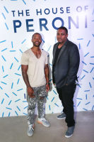 House of Peroni LA Opening Night #39