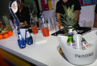 House of Peroni LA Opening Night #19