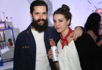 House of Peroni LA Opening Night #16