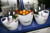 House of Peroni LA Opening Night #144