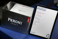 House of Peroni LA Opening Night #143