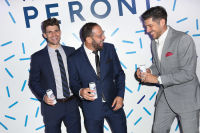 House of Peroni LA Opening Night #139