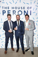 House of Peroni LA Opening Night #134