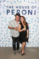 House of Peroni LA Opening Night #133
