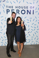 House of Peroni LA Opening Night #131