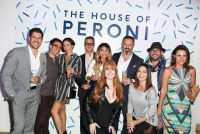 House of Peroni LA Opening Night #127