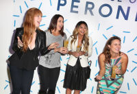 House of Peroni LA Opening Night #123
