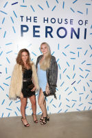 House of Peroni LA Opening Night #126