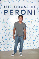 House of Peroni LA Opening Night #122