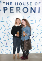 House of Peroni LA Opening Night #116