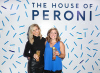 House of Peroni LA Opening Night #120