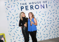 House of Peroni LA Opening Night #119