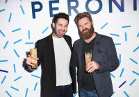 House of Peroni LA Opening Night #118