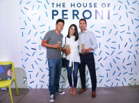 House of Peroni LA Opening Night #96