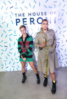 House of Peroni LA Opening Night #79