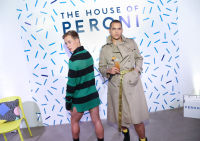 House of Peroni LA Opening Night #86