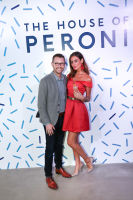 House of Peroni LA Opening Night #85