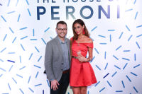 House of Peroni LA Opening Night #82