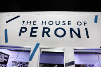 House of Peroni LA Opening Night #68