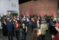 House of Peroni LA Opening Night #67